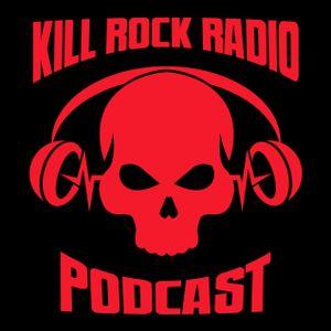KRR Podcast 7