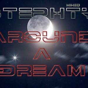Around a Dream#5