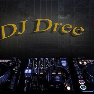 Juli Mix by DJ Dree