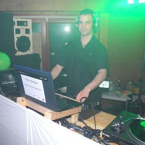Nino Biagio - First House Mix 2011