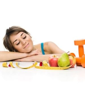 Dieta & Nutrición con Cristina Núñez, del lunes 16 de enero del 2017.