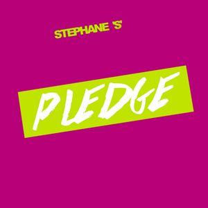 DRAGSONOR PLEDGE | 10 - STEPHANE 'S'