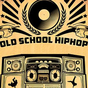 A Blunted Nineties Rap Mix
