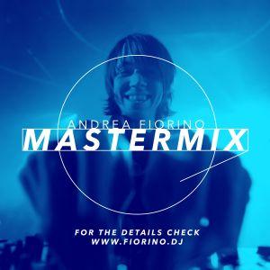 Andrea Fiorino Mastermix #449