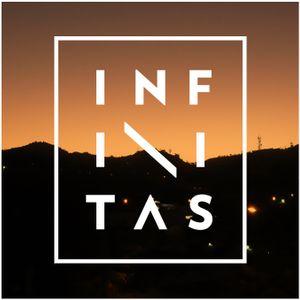 Infinitas #64 [13/08/2015]