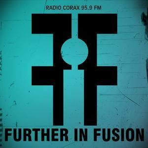 F.I.F. 12/12/12