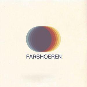 Farbhoeren #021