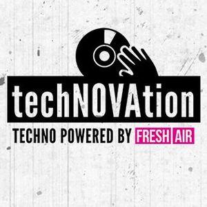Gotex 16.8. 2014.@ techNOVAtion (nova gradiska)