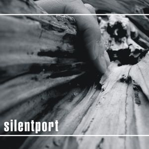 silentport plays silentport (mixcloud session winter 2013)