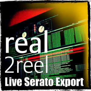 Random Serato Export 171211