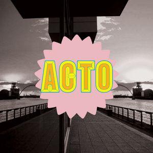 Acto / PipedownMix04
