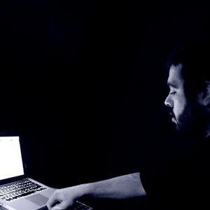 Enzà 2011: Arrogalla