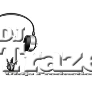 Rewind bring back the 80s party@ club vector dj traze mixset live