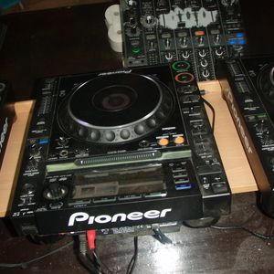 DJ Beany mashup for u all