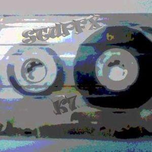 StupFX