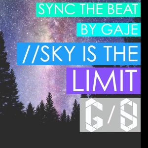 StB: 053 // Sky is the Limit