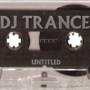DJ Trance - Untitled 1994