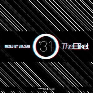 The Etiket Series 31 - 2012/01/25