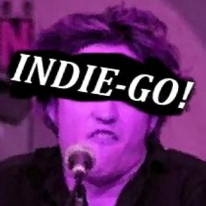 Indie-Go S4E3 30/1/2014