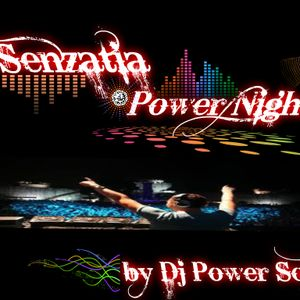 Live_Dj_Power_Sound_Power_Night_01.11.2012_part. IV