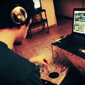 #Mix Tech-House 28/4/14