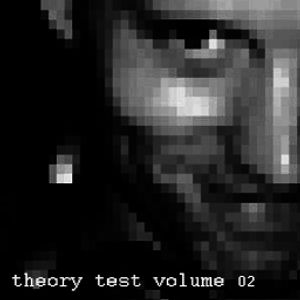 Theory Test Volume 02