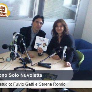 33 -  Serena Romio