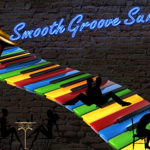 Smooth Groove Sunday's 29/10/17