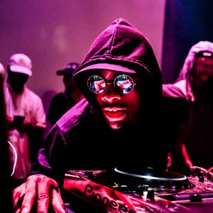 "2016 DJ Skills ""New Years Eve"" Hip Hop Master Mix"