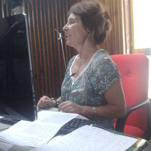 Susana Curto y Amigos - Programa del sábado 27 de junio de 2015