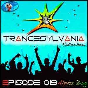 TranceSylvania Episode 019