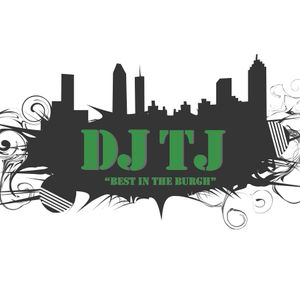 Hip hop to top 40 house mix