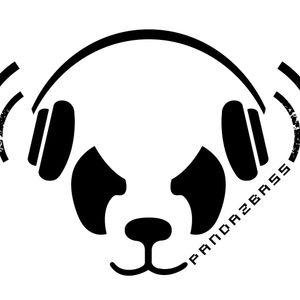 PandazMix Retro session
