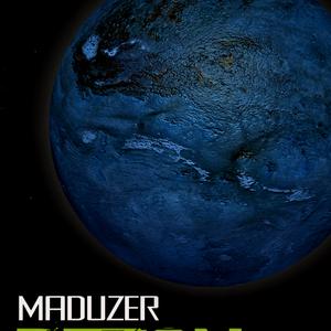 Maduzer @ Beton #229