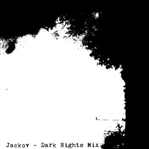 Jackov - Dark Nights
