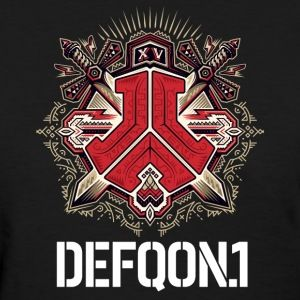 BLUE - Defqon.1 2017 Festival Mix