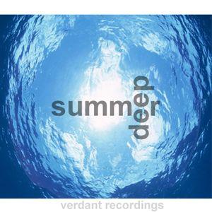 Summer Deep