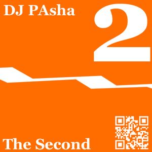 The Second - Mix by DJ Pasha (12.2011)