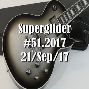 Superglider #51.2017