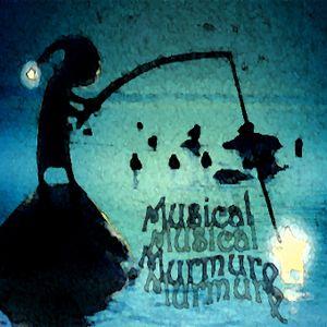 Musical Murmure