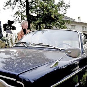 """""""Fantastic Day"""" radio project - Odessa Jazz Fest 2011 (part 2) Drei im Roten Kreis"""
