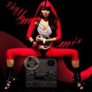 Rhythm-Mix