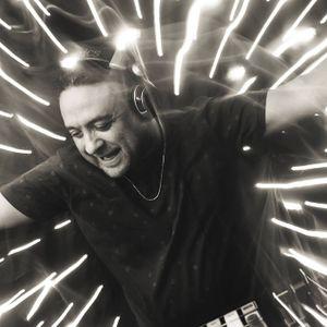 TECHNO-PLEASE--DJ LUPPO 2016