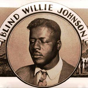 בליינד וילי ג'ונסון • 121 שנים להולדתו