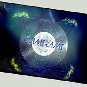 CamiRami On Air 04