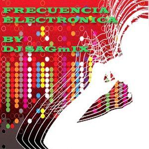 FreCuenCia ElecTRoniCa 1