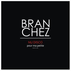 Branchez - Pour ma petite Winter mix 2013