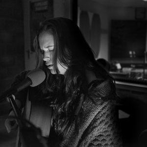 Icarus Live Session #32: Chantal Acda