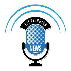 JKN Podcast Episode 040616
