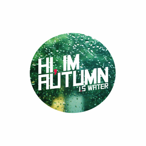 Hi, Im Autumn (Promo Sentember Mix)